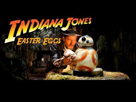 indiana-jones-easter-eggs