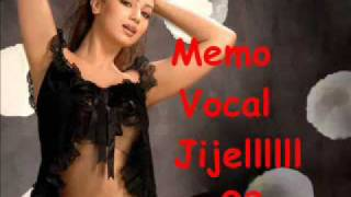 memo vocal algerie (jijel -03-)