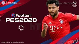 J League Quiz Answer Prediction| Get Free 300 myCLub coins in eFootball PES 2020 Mobile #hTGPES