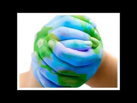 Global Economic Environment Audio Summary