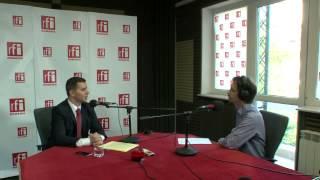 Marius Nica, ministrul Fondurilor Europene, despre proiectele cu bani comunitari