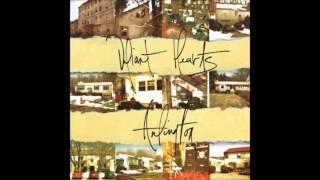 Defiant Hearts - Dissension