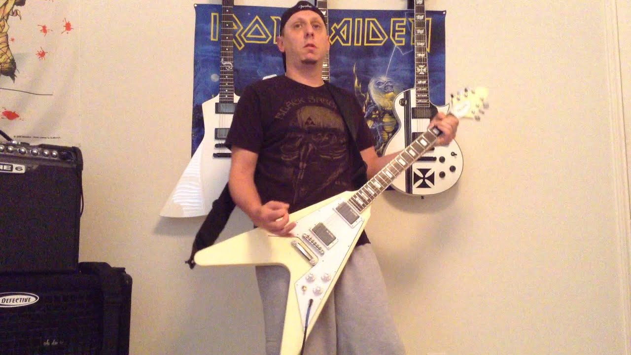 Metallica rebel of babylon download