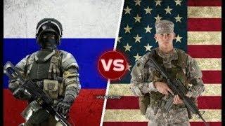 Российский ответ на базы США  в Польше / МАЛО НЕ покажется