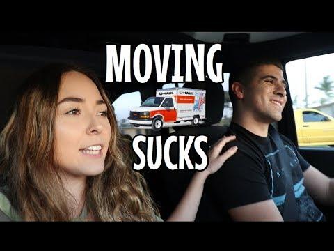 Stress At Its Finest   Guam Vlog 56