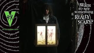 こうみえて妖精です。アイルランドの妖精が飛び出すイリュージョンなびっくり箱「バンシー・ボックス」がナウオンセール!