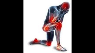 care sunt medicamentele pentru durerile articulare