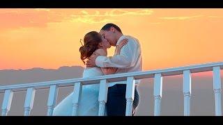 самая лучшая красивая бюджетная веселая свадьба клип the best beautiful budget fun wedding clip