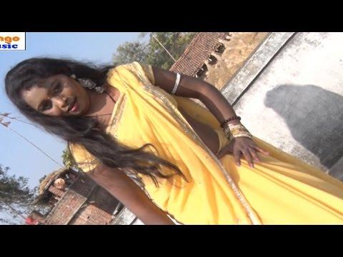 HD New होली में ना अइला Bhojpuri Hit Holi Song 2015 || Holiyo Me Na Aila || Ballu Singh