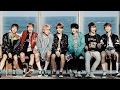 BTS A Supplementary Story -You Never Walk Alone [AUDIO]