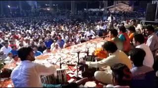 Sanu Laad Ladave Jagg Sara Ali Brothers