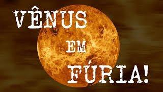 Astrolab | Vênus