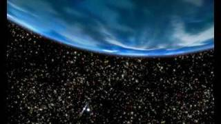 Pax Imperia - Eminent Domain 02 Genesis
