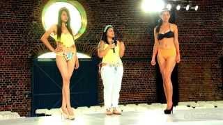 04 Reto Fashion | PARTICIPANTES (Parte 2) Thumbnail