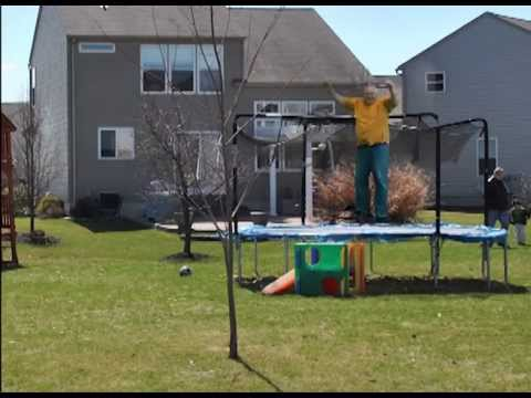 fat-man-on-trampoline-and-house-safety