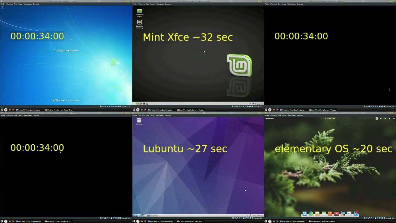 R8101 LINUX DOWNLOAD DRIVERS