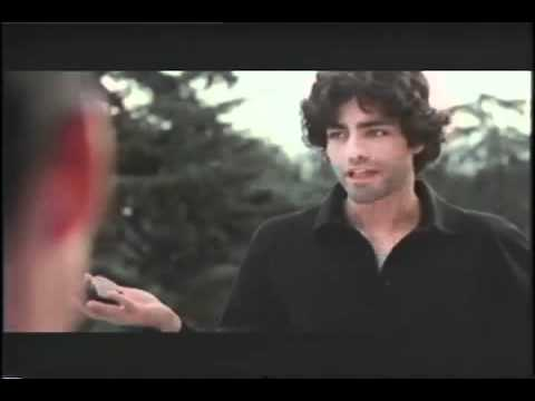 Entourage Season 1 Trailer