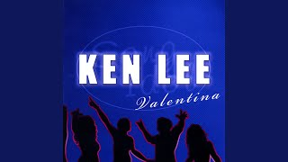 Ken Lee - Without You