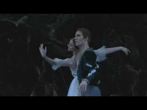 Download Adam: Giselle (The Royal Ballet)