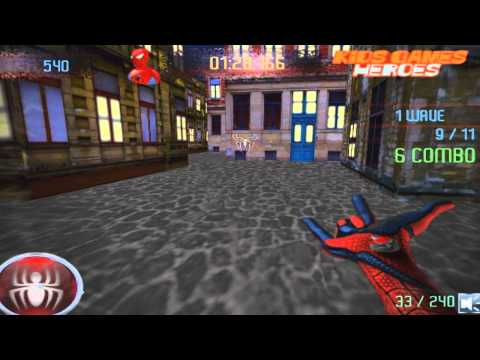 Top 10 Free Online Games 2014 (Skylent Editor's Choice) from YouTube · Duration:  11 minutes 53 seconds