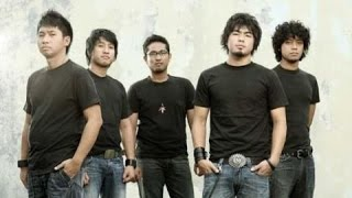 Video Samsons Full Album - Kenangan Terindah 2006 download MP3, 3GP, MP4, WEBM, AVI, FLV Februari 2018