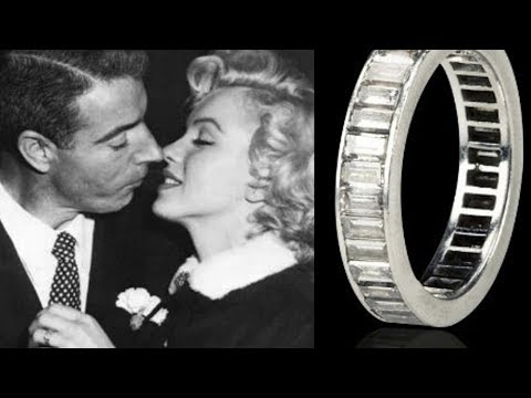 7 Most Famous Rings in History
