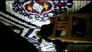 القارئ الشيخ ممدوح عبدالستار ومامحمد الارسول قدخلت من قبله الرسل ال عمران وبداية القيامة thumbnail