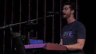 """I Love My Church"" Core Value #5 (Grow) - 8/30/2020"