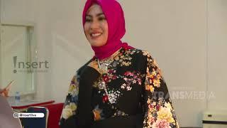 INSERT - Tangis Kartika Putri Dan Suami, Bayinya Dilarikan Ke Rumah Sakit (28/10/19)
