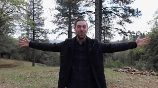 13.44 Acres in the beautiful Alta Sierra