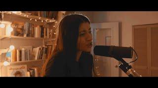 Une seconde et quart - Véronique Bilodeau (session acoustique)