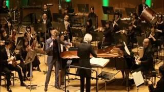Gackt x Tokyo Philharmonic Orchestra TODOKANAI AI TO SHITTEITA NONI...