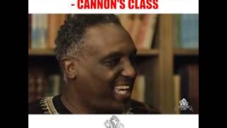 rappers-are-educators-cannon-s-class