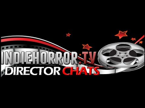 IndieHorror.TV Director's Chat with Chad Zuver