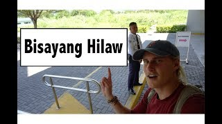 Moving To The Philippines! - Philippines Travel Vlog