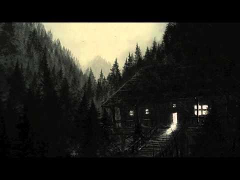ALLDUV [AUDIOLIBROS] 16 August Derleth+H.P.Lovecraft - La Hoya De Las Brujas