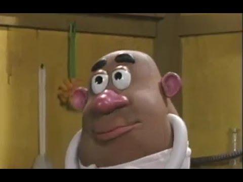 Fluffy Pookie-Poo