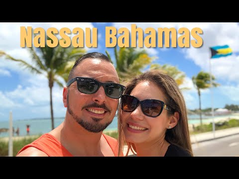 Things to do in NASSAU, Bahamas