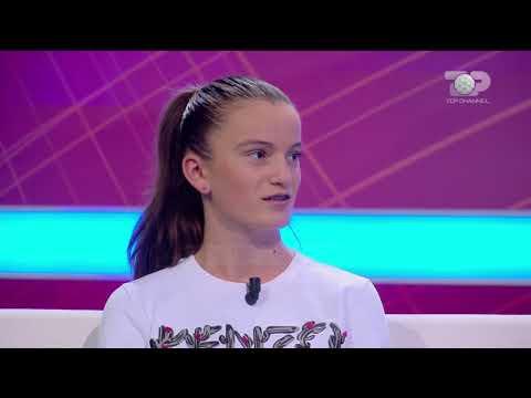 Procesi Sportiv, 25 Dhjetor 2017, Pjesa 1 - Top Channel Albania - Sport Talk Show