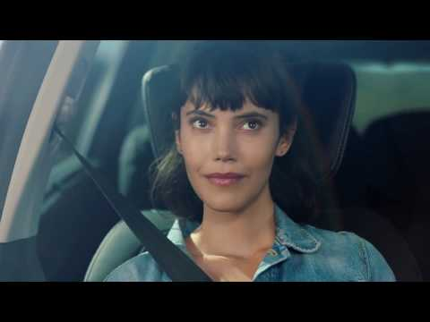 "Renault, New Renault Range ""As unexpected as life"" (Publicis Conseil)"