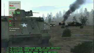 lets play operation flashpoint elite cold war crisis campaign xbox-30