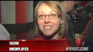 Baixar Pink Slip Party - New York Post