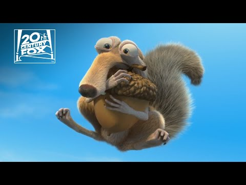 Ice Age: Continental Drift |
