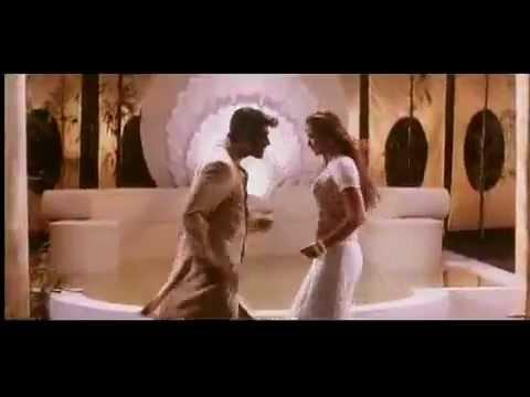 Moondru Yezhuthu - Paarthale Paravasam - Tamil Song