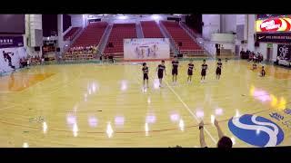 Publication Date: 2020-05-27 | Video Title: 跳繩強心校際花式跳繩比賽2019(小學乙二組) - 秀明小學