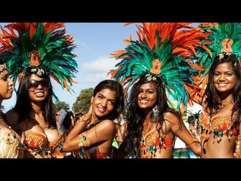 Free Trinidad & Tobago Work Permit Process without Documents 90 Days || Trinidad & Tobago Visa ||