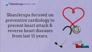 Blockage In Heart Treatment