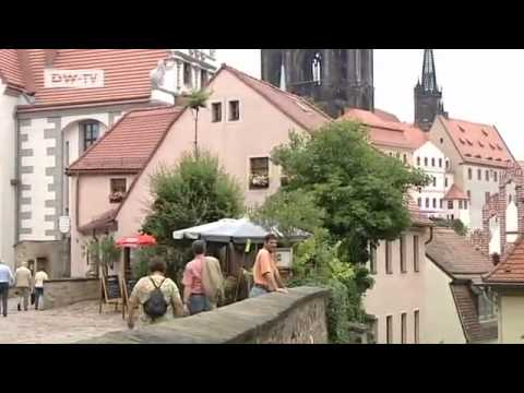 Recommended -- Meissen | Discover Germany