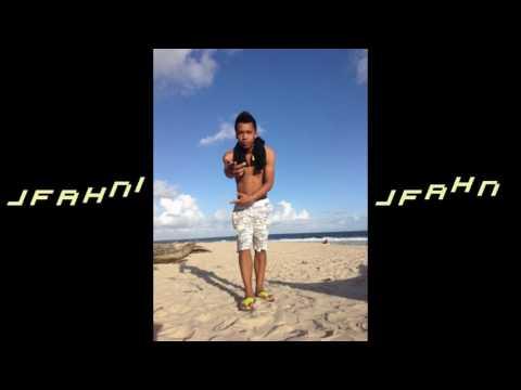 Kah yll & Jayrah & Jfahni -- HO AN'i RAFIKO ( Sk'art mada 2017)