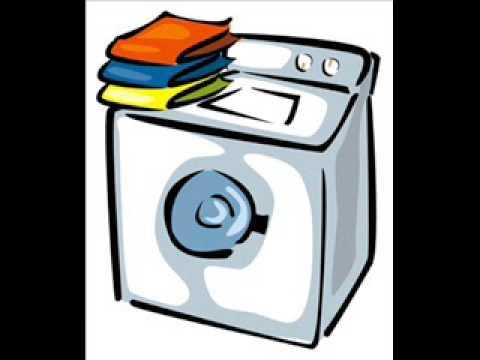 piron und knapp fifi die waschmaschine youtube. Black Bedroom Furniture Sets. Home Design Ideas